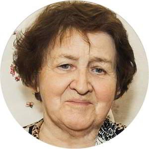 Ирина Михалевская-Шипилова
