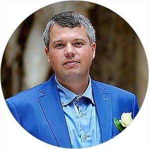 Артем Магидович