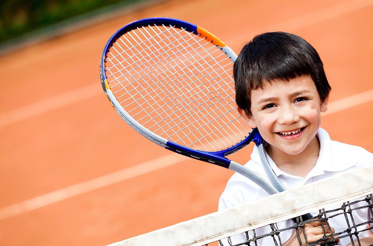 Картинки по запросу информация для родителей теннис
