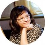 Екатерина Болдарева