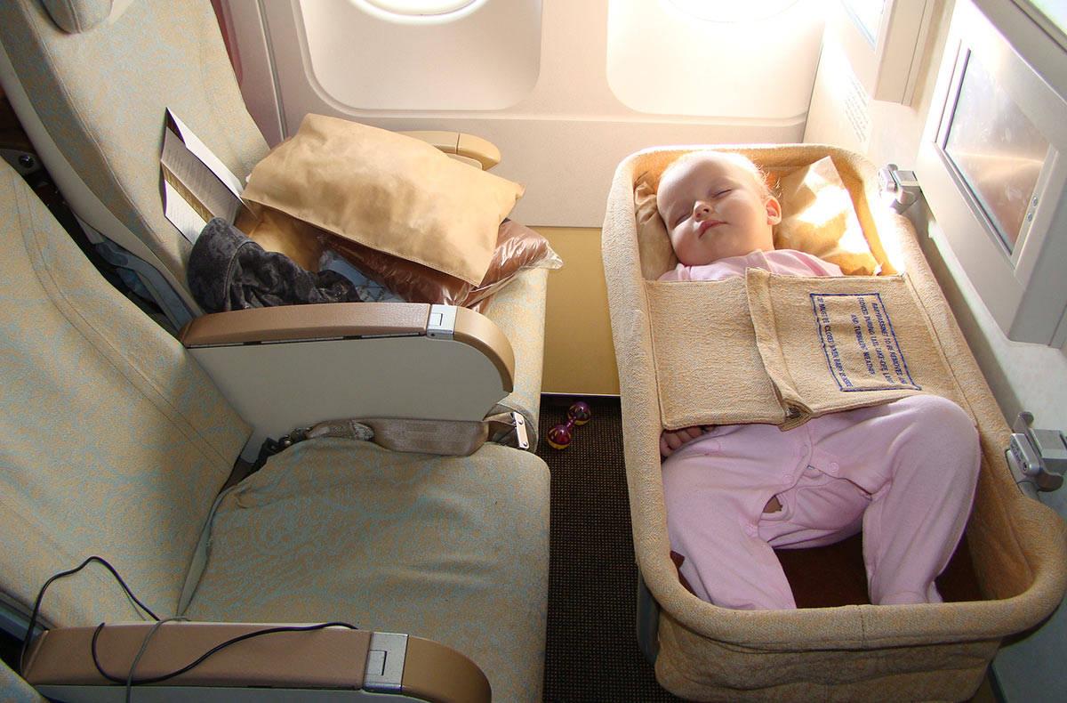 Скольки лететь можно дедский ремень на машину