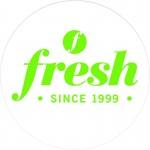 Ресторан Fresh