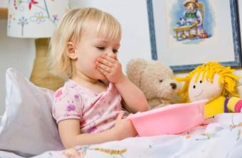 Ротавирусная инфекция: как лечить и как не заразиться?