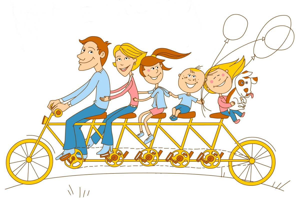 сифилис открытки дружной семье выразить огромную