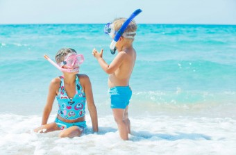 Наружный отит или «ухо пловца»: способы защиты от частой проблемы