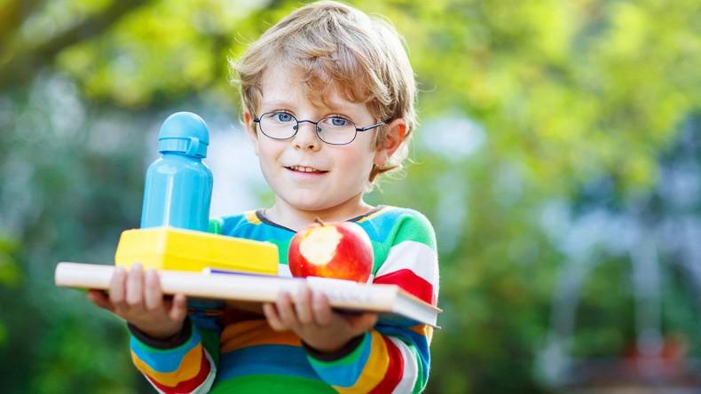 Как улучшить память с помощью питания