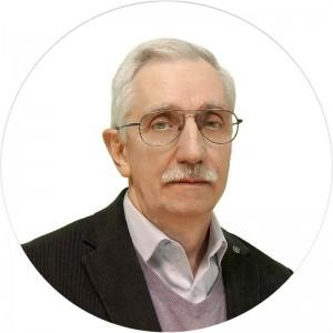 Сергей Ушаков