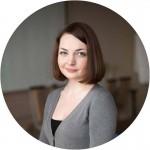 Виктория Бунчук