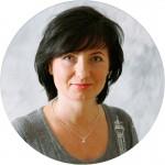 Наталья Астафурова