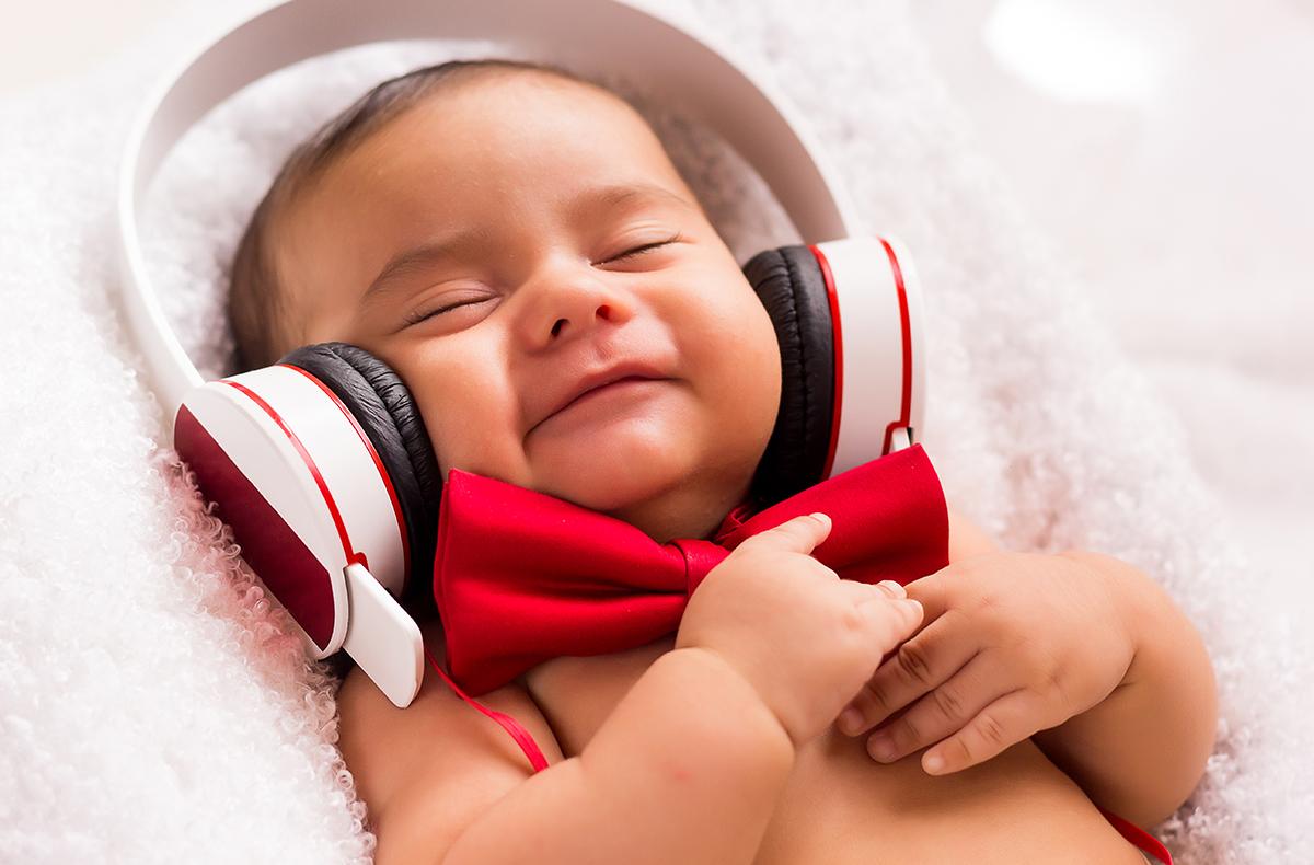 аудиокниги с картинками малышам