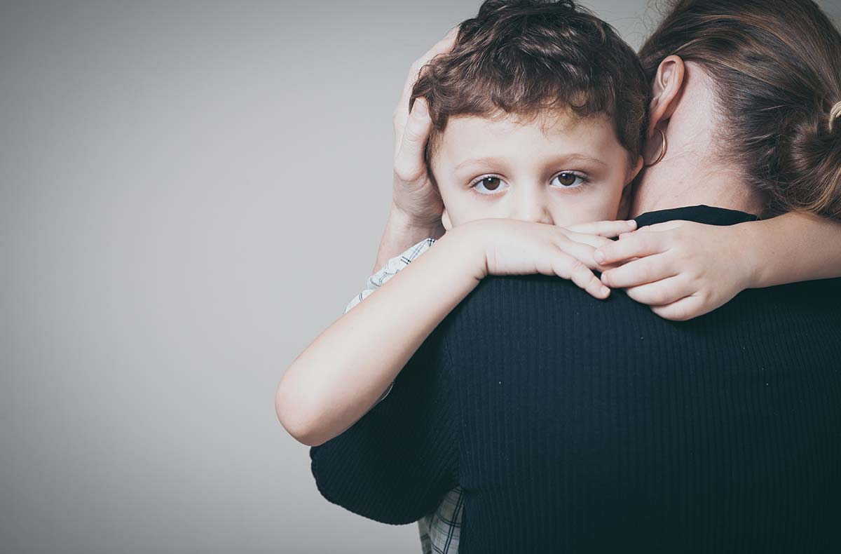 грустные картинки семьи остальным пора