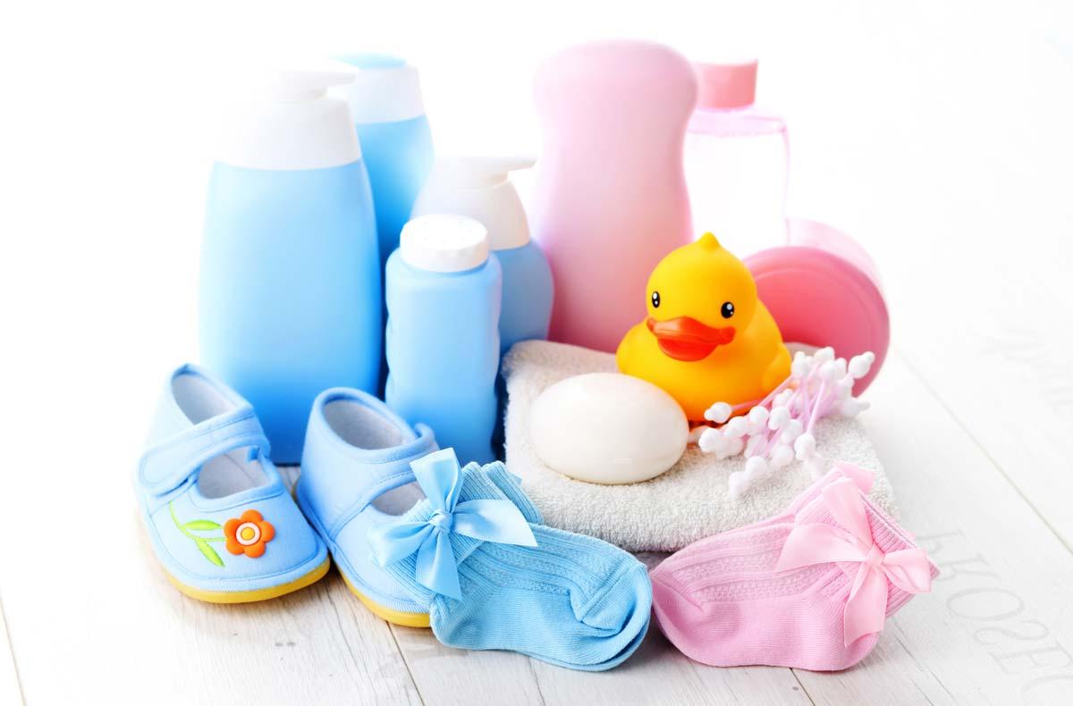 Сертификаты на детские товары для поддержки семей Москвы - Здоровые дети e510e84a2c0