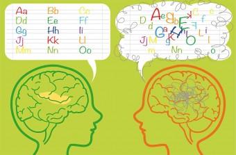 Дислексия у ребенка: симптомы, диагностика и коррекция