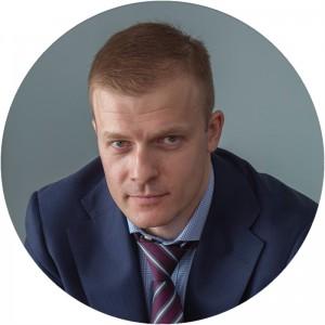 Алексей Балабан
