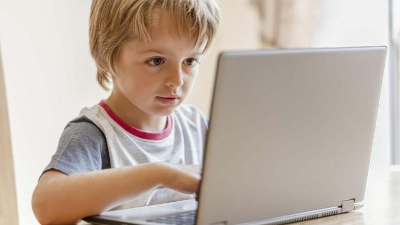 Образовательные сайты для детей
